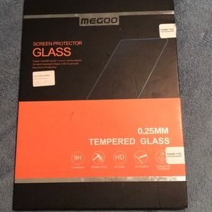 Other - Surface Laptop Glass Screen Protector